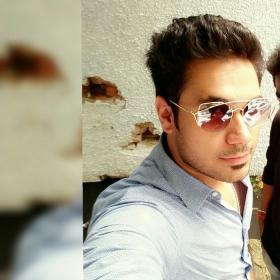 Sagar chaudhary portfolio image9