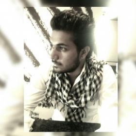 Sagar chaudhary portfolio image3