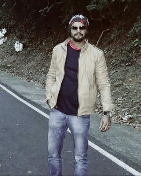 Mirza Aiyaz portfolio image15