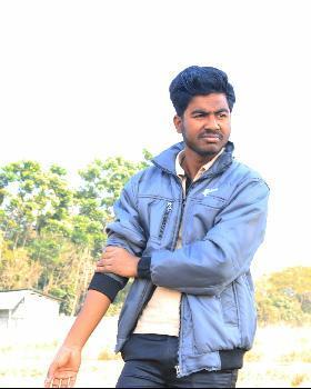Sagar Karmakar portfolio image33