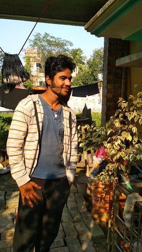 Sagar Karmakar portfolio image12