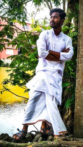 Sagar Karmakar portfolio image3