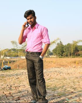 Sagar Karmakar portfolio image38