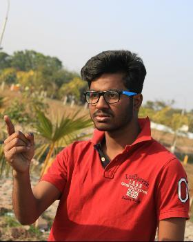 Sagar Karmakar portfolio image37
