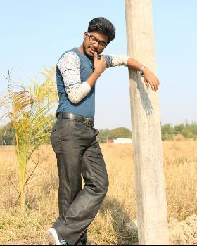 Sagar Karmakar portfolio image35
