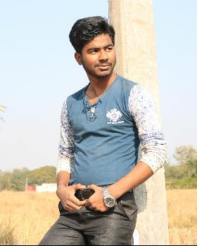 Sagar Karmakar portfolio image34