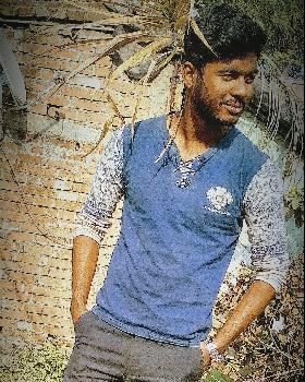 Sagar Karmakar portfolio image32