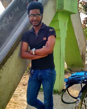 Sagar Karmakar portfolio image22
