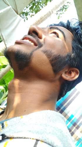 Sagar Karmakar portfolio image10