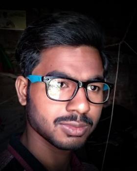 Sagar Karmakar portfolio image5