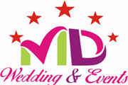 VMD Weddings and Events